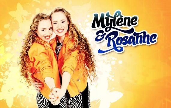 Mylene & Rosanne Mooiboy
